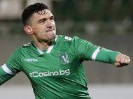 KESERU, KESERU, KESERU! Meci fantastic reusit de roman in Europa League: a marcat la foc automat pentru Ludogorets
