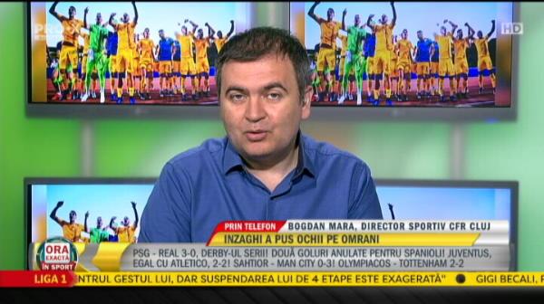 """""""Totul va depinde de asta!"""" ARMA secreta cu care CFR vrea sa o surprinda pe Lazio! Clujenii dau totul pentru o victorie miraculoasa: """"Isi vor da viata pe teren!"""""""
