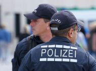 Un român a primit închisoare pe viață după ce și-a ucis șefa în Germania. Ce a făcut după crimă