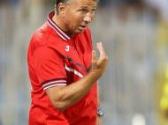 Petrescu anunta REVOLUTIA la CFR pentru meciul cu FCSB: schimba toata echipa! Cum ar putea arata campioana la derby