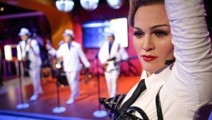 Dezvaluire incredibila: singurul barbat pe care Madonna a vrut sa-l plateasca pentru a face sex cu ea! I-a oferit 20 de milioane de dolari
