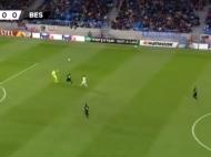 Karius COSMARIUS! NU DIN NOU! Gafa incredibila a portarului care a distrus-o pe Liverpool in finala Champions League. Video