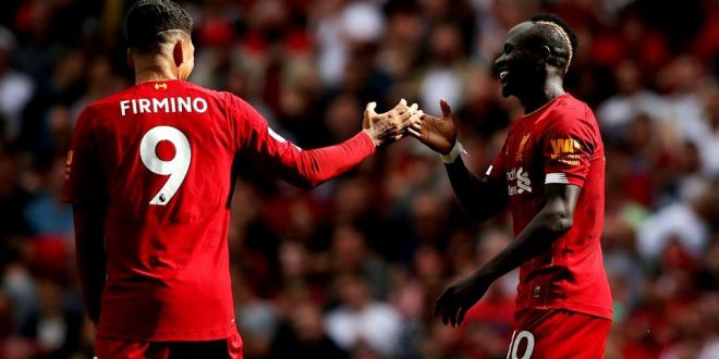 25 de meciuri de urmarit in Europa in aceasta etapa. Chelsea - Liverpool si AC Milan - Inter, printre partidele de interes