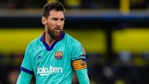BOMBA! Leo Messi putea sa ajunga la inchisoare pentru recidiva! Cum a evitat un nou proces de evaziune fiscala