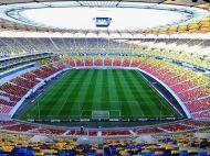 BREAKING NEWS: ROMANIA JOACA FARA SPECTATORI! UEFA ne-a suspendat terenul   EXCLUSIV: Reactia oficialilor FRF