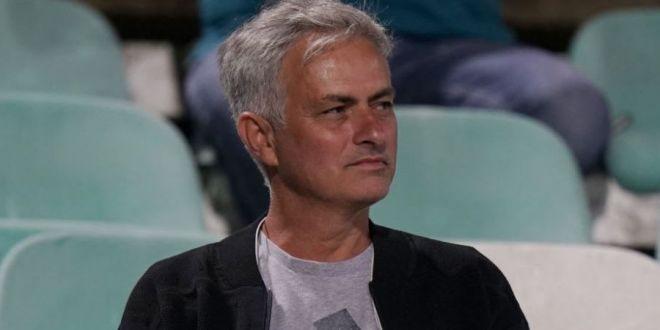As prefera ca lucurile sa se indrepte!  Mourinho, primele declaratii despre revenirea la Real! Perez, obligat sa platesca 80 de milioane pentru a scapa de Zidane