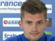 """A renuntat Becali sa se mai dicteze la FCSB?! Florin Tanase, dezvaluiri de ultim moment! Apel la fani pentru meciul cu CFR: """"Sa vina in numar cat mai mare!"""""""