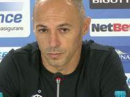 Dezvaluiri uluitoare! Bogdan Andone, despre SIFONUL lui Gigi Becali din vestiarul FCSB