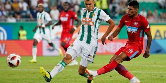 ULUITOR! Sporting Lisabona si Benfica s-au interesat de Florinel Coman, dar Gigi Becali a refuzat ofertele! Cati bani ofereau portughezii pentru  perla  lui Becali