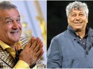Sahtior urmareste doi jucatori de la FCSB, Ahmetov are incredere in recomandarile lui Lucescu! Pe cine vrea fosta castigatoare a Cupei UEFA