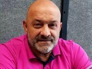 """PRIMA REACTIE A LUI GABI BALINT dupa infarctul suferit! Ilie Dumitrescu: """"Mi-a dat SMS"""". Ce i-a scris """"Pele"""""""