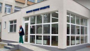 """Suma URIASA donata de un pacient spitalului din Romania unde a fost tratat. """"E pentru CAFEA""""!"""