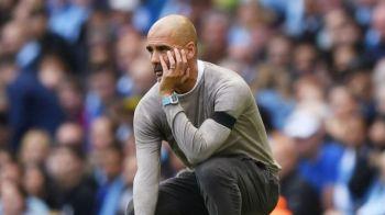 """""""Nu am niciun dubiu!"""" Declaratie surprinzatoare la adresa lui Guardiola! A marcat primul hattrick din cariera, dar il ATACA pe Guardiola: """"Este obositor!"""""""