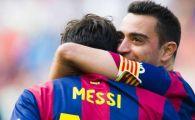 """N-am nicio problema ca sa-l antrenez pe Messi!"" Va fi el noul antrenor al Barcelonei?"