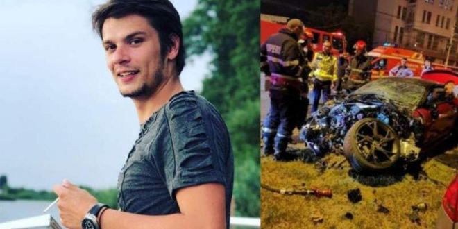 Mama lui Mario Iorgulescu a postat un mesaj incredibil, apoi l-a sters:  Inteleg ca va doriti foarte mult sa moara. Dar va pun o intrebare: se rezolva ceva prin moartea lui?