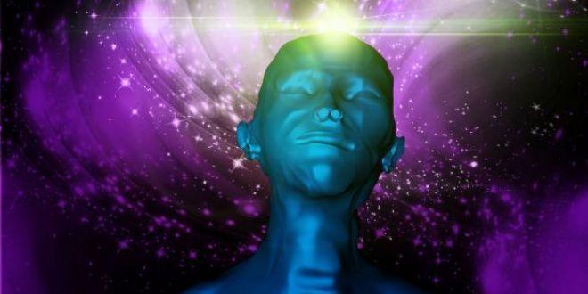 Un nou studiu arata ca Pamantul ar fi fost deja vizitat de forme de viata extraterestra