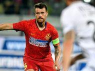 """""""Cum sa fie ultima partida a lui Pintilii? Nu are cum!"""" Florin Tanase nu este de acord cu Gigi Becali"""