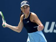 Sorana Cirstea castiga la Tashkent si are un traseu favorabil! Niculescu joaca maine, Irina Begu a fost eliminata