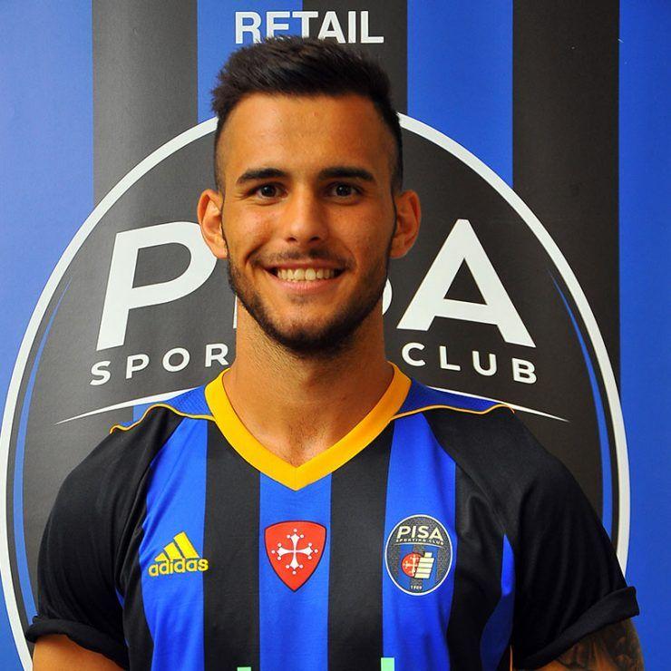 Inca un roman in Serie A? Transfer de vis dupa un sezon in care si-a ajutat echipa sa promoveze! Se poate lupta cu Ionut Radu si Chiriches