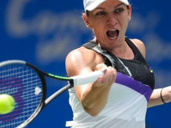 CUM A REACTIONAT antrenorul echipei Romaniei de Fed Cup dupa ce a aflat ca Simona Halep nu vrea sa joace in barajul decisiv cu Rusia