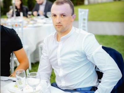 """""""Stimati consateni! Sunt locuitor al satului Suruceni, bastinas!"""" GENIAL: fotbalistul care tocmai si-a anuntat candidatura la PRIMARIA satului sau :))"""