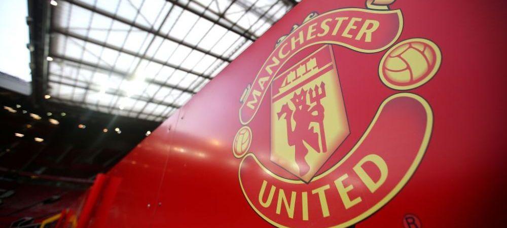 """Manchester United isi poate rezolva problema din atac! Un fost jucator de la AC Milan vrea o noua provocare: """"Faceti-mi o oferta, nu am nevoie de bani!"""""""