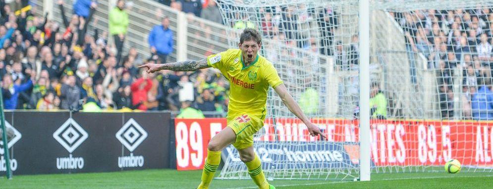 FIFA A DECIS: cat trebuie sa plateasca cei de la Cardiff in cazul Emiliano Sala! Anuntul oficial