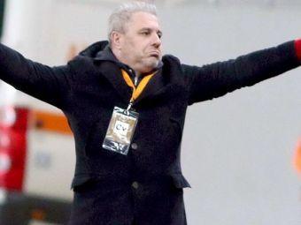 """Nu mai e """"baghetas magicas"""" e """"Por Que, Por Que?"""" :) Sumudica a facut SHOW TOTAL la conferinta de presa! Antrenorul roman se aseamana cu Mourinho"""