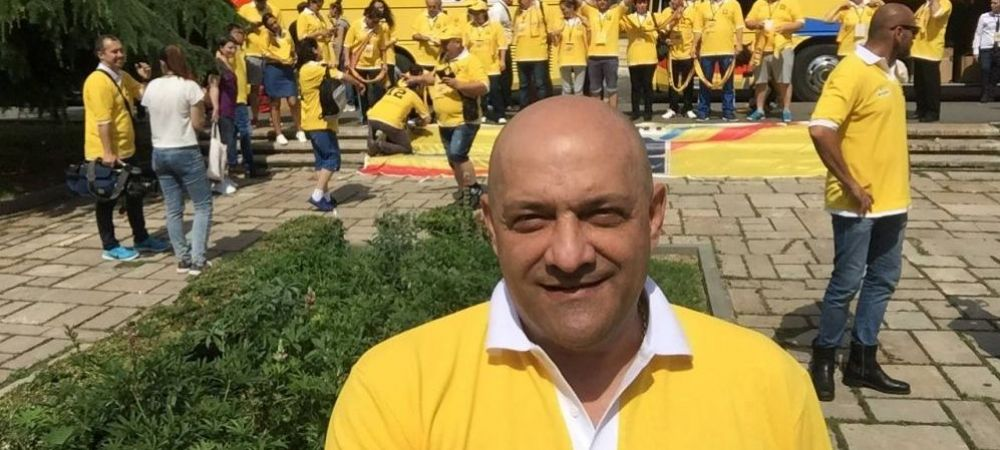"Gabi Balint, despre Mirel Radoi dupa infrangerea cu Georgia: ""Era bine sa renunte!"" Cum vede viitorul echipei nationale"