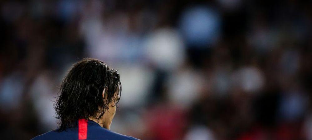 Pleaca de la PSG inaintea lui Neymar! Pierdere URIASA pentru seici: merge la Madrid din vara
