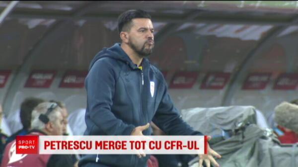 """El i-ar putea lua locul lui Contra daca Romania rateaza EURO 2020! """"E un antrenor extraordinar"""" Un tehnician s-a scos de pe lista: are alte planuri!"""