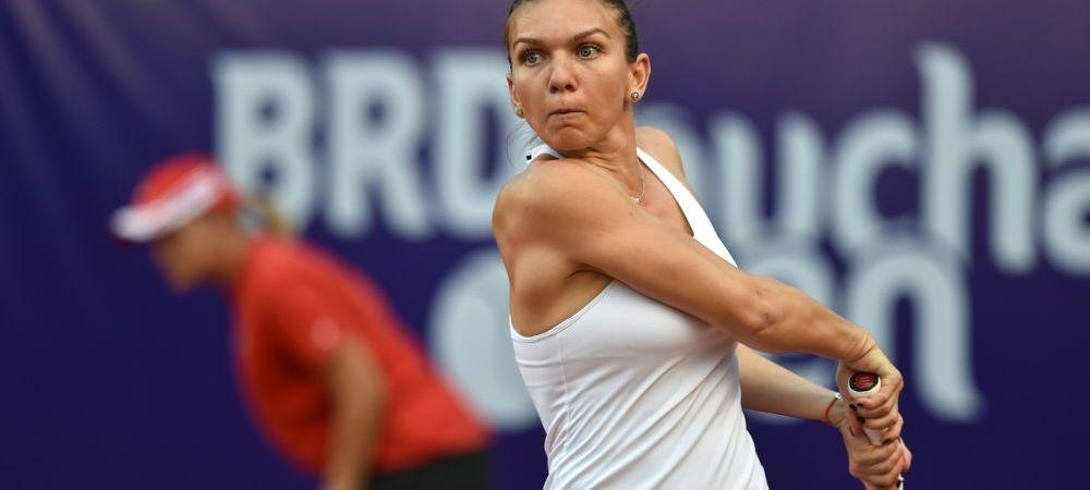 SURPRIZA! Turneul WTA de la Bucuresti a fost inclus in programul sezonului 2020. Cand se va desfasura