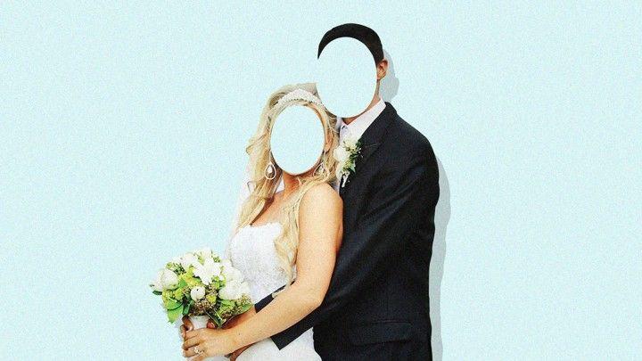 Ce s-a intamplat cu barbatul care a fugit cu 100.000 de euro stransi la nunta, si a lasat mireasa sa plateasca pentru tot!