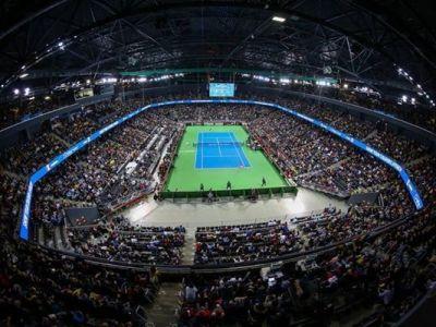 Unde joaca Romania meciul de calificare la Fed Cup! Anuntul facut de Federatia Romana de Tenis