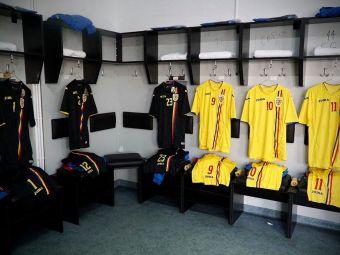 SONDAJ / Romania Liga 1 vs. Romania Stranieri. Cine crezi ca ar castiga in meciul direct?