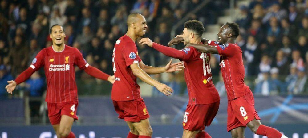 FIERBE EUROPA | PSG, DEZLANTUITA! Icardi si Mbappe au facut SHOW in PSG - Marseille 4-0 | Andone s-a zbatut fara rezultat in Besiktas - Galatasaray 1-0