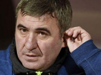 """Cum a pierdut Dinamo doi jucatori de nationala si 4 milioane de euro dintr-un foc: """"Mi-au fost propusi, dar nu puteam concura cu Viitorul!"""" Hagi a dat lovitura cu ei"""