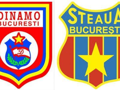 SPECIAL / Ce s-ar fi intamplat daca Steaua si Dinamo ar fi fost desfiintate dupa Revolutia din 1989?