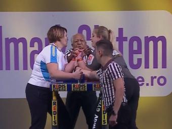 ACUM LIVE: Campionatul Mondial de Skandenberg! AICI sunt cele mai tari meciuri