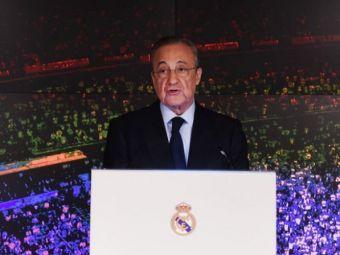 Real Madrid pregateste un transfer URIAS! 80 de milioane de EURO + Gareth Bale pentru un candidat la Balonul de Aur! Anuntul care face inconjurul planetei