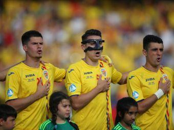 "Transferul care o salveaza pe Dinamo! ""Cainii"" dau lovitura fara sa faca nimic: jucatorul de nationala care poate pleca in Anglia"