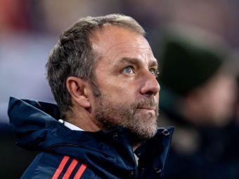 INCREDIBIL! Bayern isi permite luxul de a REFUZA un antrenor! A sunat conducerea sa isi ofere serviciile si i-au trantit usa in nas