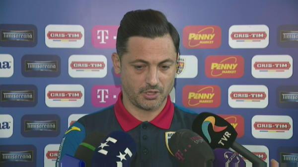 """""""Nu il ajuta nici FCSB!"""" Motivul pentru care Coman nu poate visa la Manchester City! Nationala, cheia unui transfer urias"""
