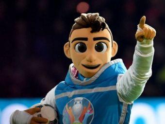A fost anuntata echipa de freestyleri Euro 2020! Cine va reprezenta Romania