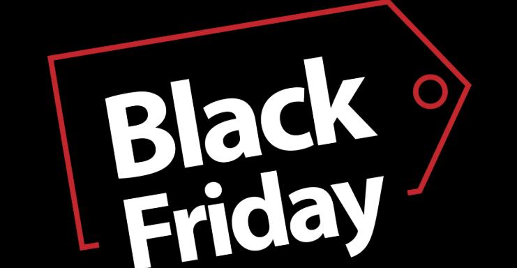 ARMO: vanzarile de Black Friday vor creste cu 20% anul acesta