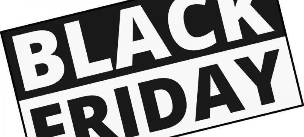 BLACK FRIDAY 2019 | Esti pasionat de ceasuri si bijuterii? eMag scoate la reducere bijuterii si ceasuri de la firme importante
