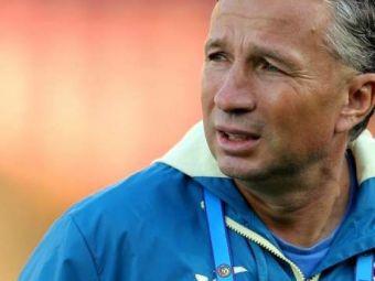 BREAKING NEWS | Dan Petrescu vrea sa plece de la CFR Cluj! Anunt de ULTIMA ORA! Unde ar putea ajunge