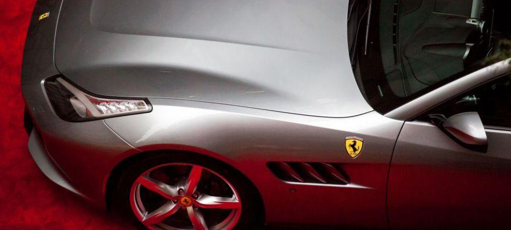 eMAG a vandut Ferrari-ul de Black Friday! Pret AMETITOR platit de cumparator