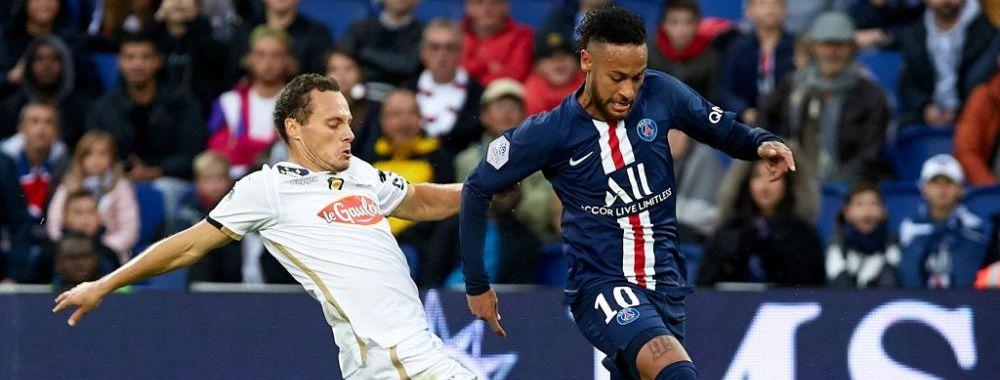Neymar e cu un pas la Barcelona! Decizie de ULTIMA ORA luata de starul brazilian prin care forteaza transferul pe Camp Nou! Anuntul momentului in Spania