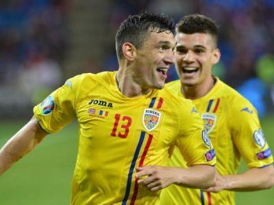 MACAR CU ATAT sa ramanem! Singurul capitol la care Romania le-a invins pe Spania, Norvegia si Suedia! Ce performanta a reusit un tricolor